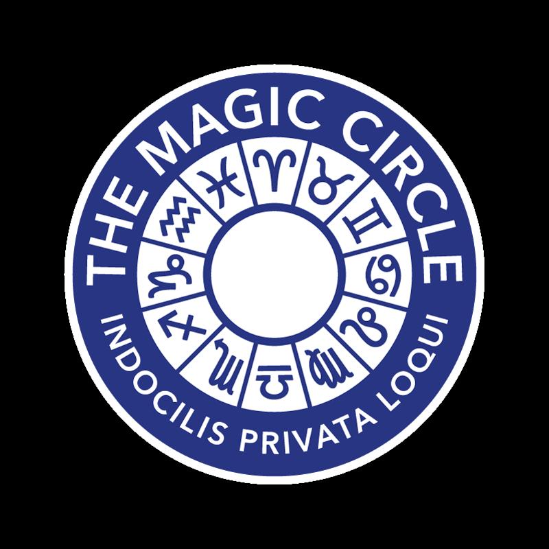 magic circle magician Shropshire Staffordshire Birmingham