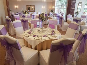 dovecliff hall hotel burton on trent